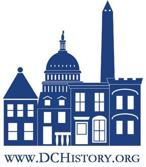 Hsw logo   with web address s550