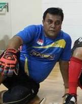 Futsal ex internationals zulkarnaenzainalandrichardbok s300