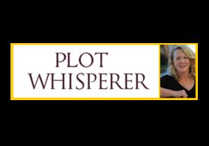 Plot whisperer s300