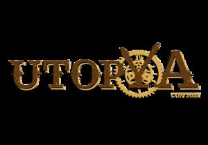 Utopya s300