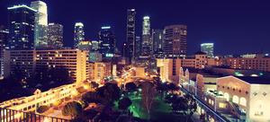 downtown la s300
