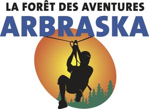 Logo arbraska s300