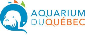 Logo aquarium rgb s300