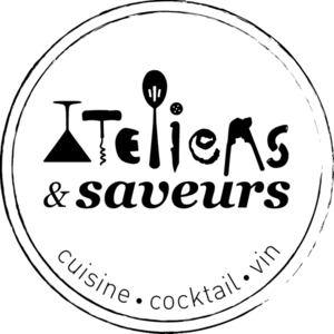 Logo ateliersetsaveurs s300