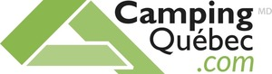 Campingquebec logo2015 s300