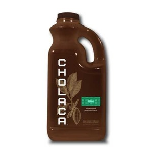 Raw cholaca 32oz bottle  s300