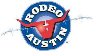 Rodeo austin round s300