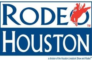 Rodeo houston announces 2013 lineup 585x370 s300