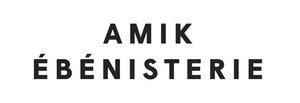 Logo amik 2 1 s300