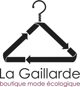 Logo gaillarde 2012 s300