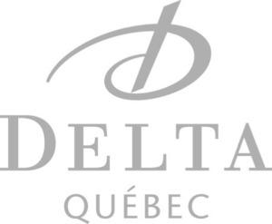 Delta quebec coul s300