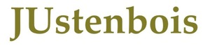 Justenbois2015 avril logo 6.0 s300