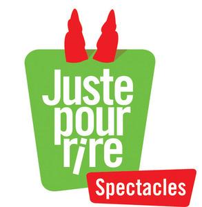 Nouveau logo jprspectacles couleur  s300