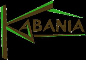 Kabania s300