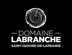 Dlb logo vertical fond noir s300