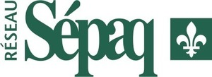 Sepaq reseau process s300