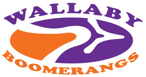 Logowallabyboomerangsoriginalcouleur2015 s300