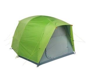 Tente 1 s300
