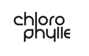 Logo chlorophylle final s300