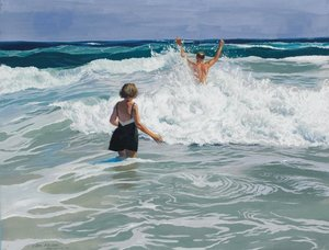 Falter maine surf study s300