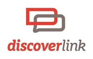 Discoverlink s300