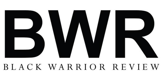 Bwr logo s550