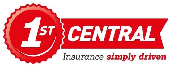1st central rgb logo aw s550