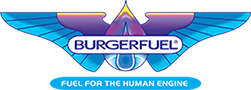 Burgerfuel s300