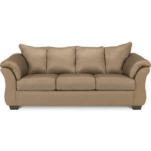 Darcy couch s300