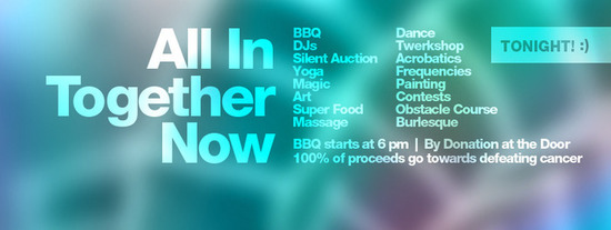 Aug28.allintogethernow.facebookbanner s550