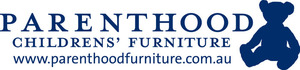 Parenthood furniture logo s300