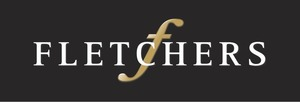 Fletchers logo  3  s300
