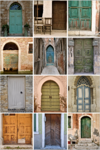 Doors  1  s300