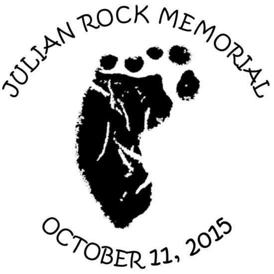 Jrm logo 2015 v3 s550