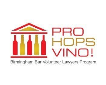 Pro hops vino2 s550