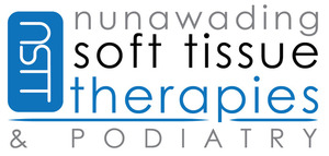 Nstt   podiatry logo s300