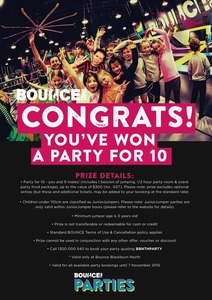 0757   party voucher   bb s300