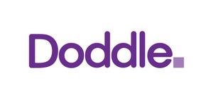 Doddle logo purple rgb medium  2  s300