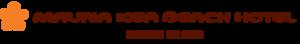 Mauna kea beach hotel logo s300