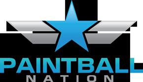 Pbn new logo s300