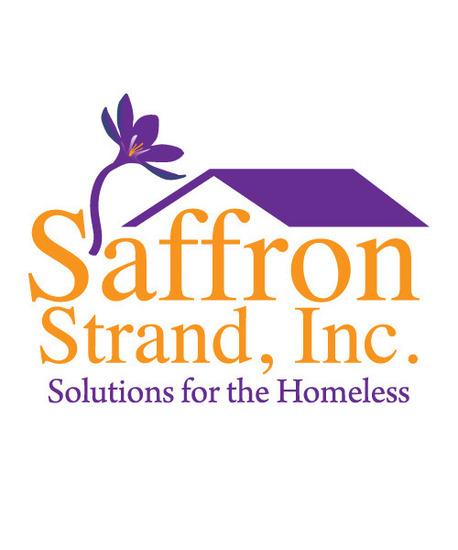 Logo 2 s550
