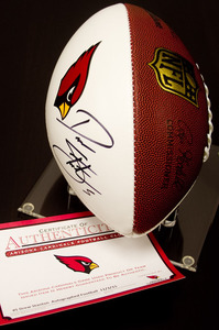 Drew stanton football  1 of 1  s300