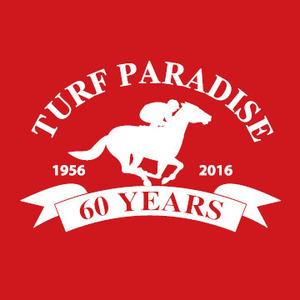Turf paradise s300