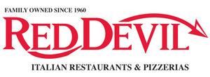 Reddevil logo2 s300