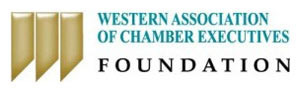 Wace foundation logo s550