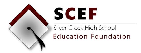 Schs logo 2 s550