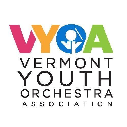 Final vyoa logo vert pms s550