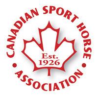 Csha logo s550