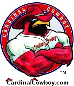 Cardinalcowboylogositetmhats s550