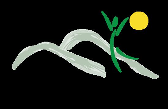 Walbridge logo s550